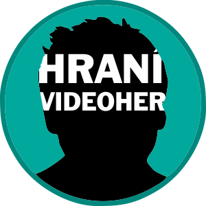 hlava_hrani_videoher